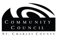 St. Charles County Community Council