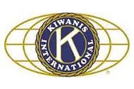 Kiwanis Club of West St. Charles County