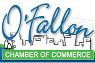 O'Fallon Chamber of Commerce