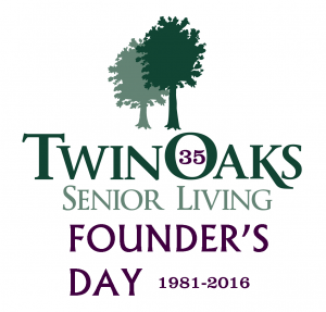 Happy Founder's Day